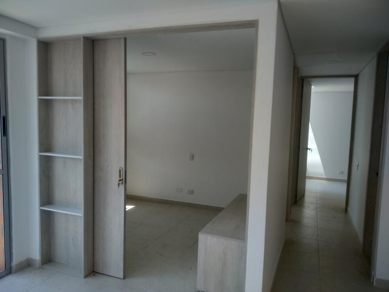 Imagen https://pictures.domus.la/inmobiliaria_301/87726_5_102319821.jpg