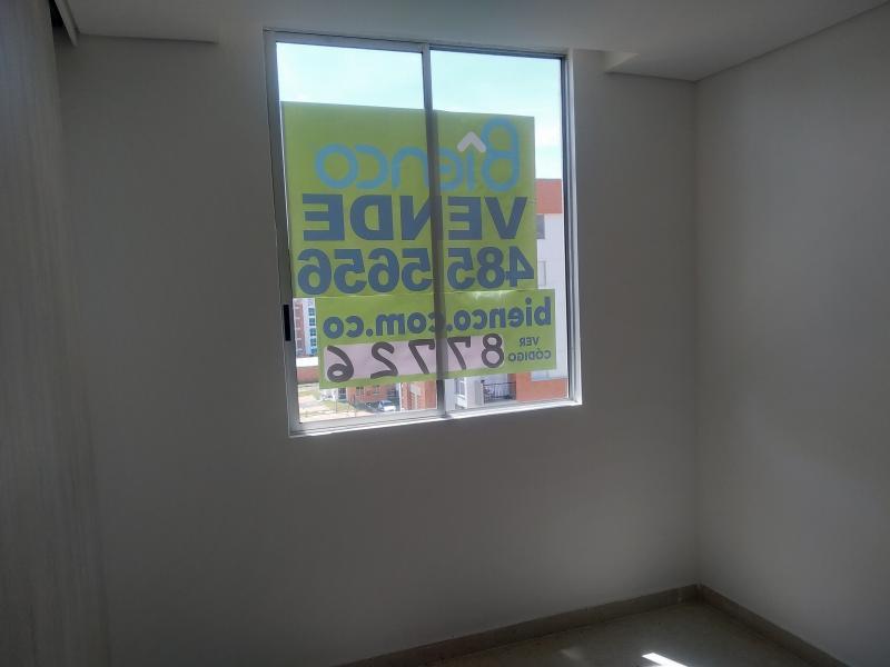 Imagen https://pictures.domus.la/inmobiliaria_301/87726_6_9416870.jpg