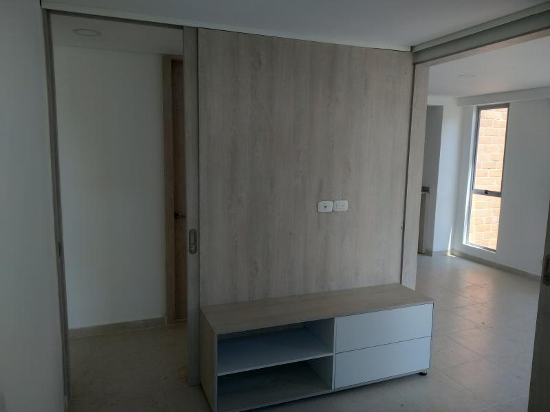 Imagen https://pictures.domus.la/inmobiliaria_301/87726_7_6956530.jpg