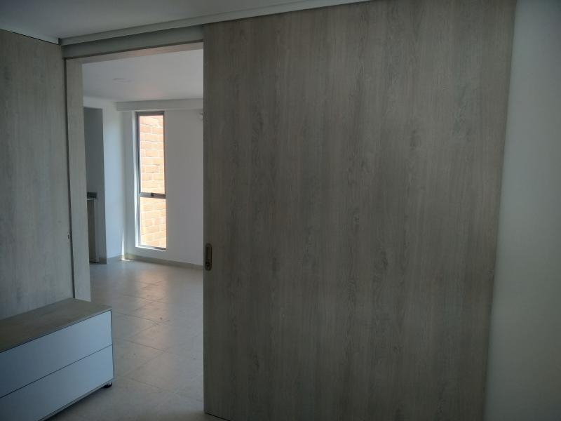 Imagen https://pictures.domus.la/inmobiliaria_301/87726_8_13801317.jpg