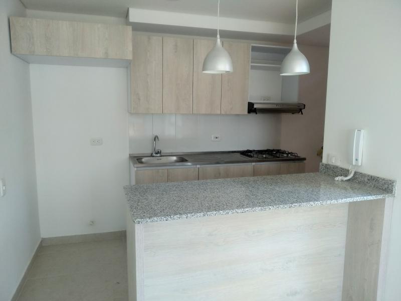 Imagen https://pictures.domus.la/inmobiliaria_301/87726_9_32646043.jpg