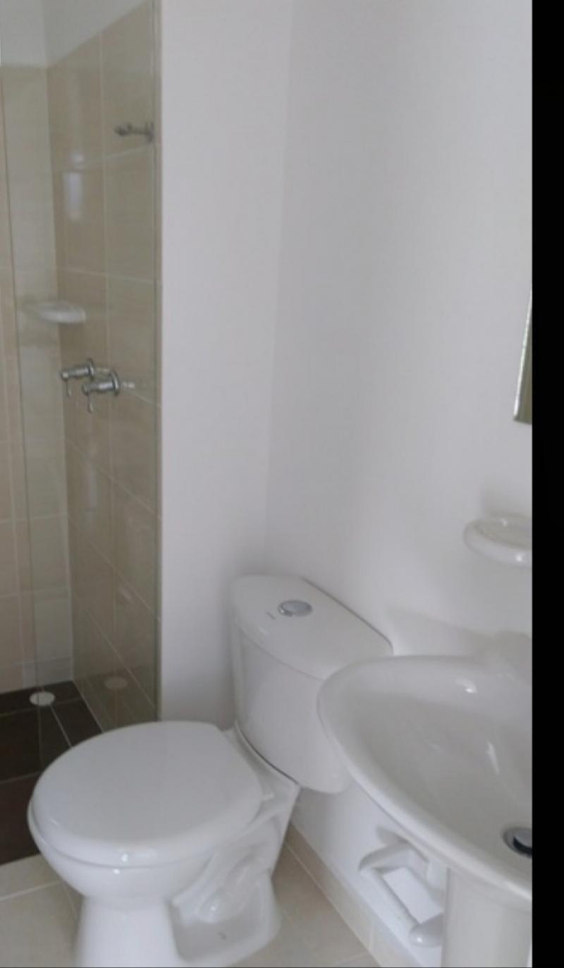 Imagen https://pictures.domus.la/inmobiliaria_301/87733_19_36038917.jpg