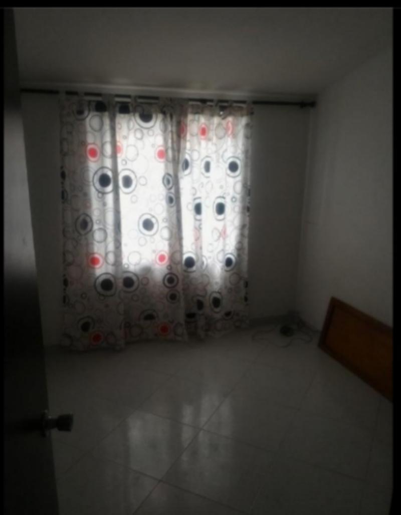 Imagen https://pictures.domus.la/inmobiliaria_301/87742_10_4184512.jpg