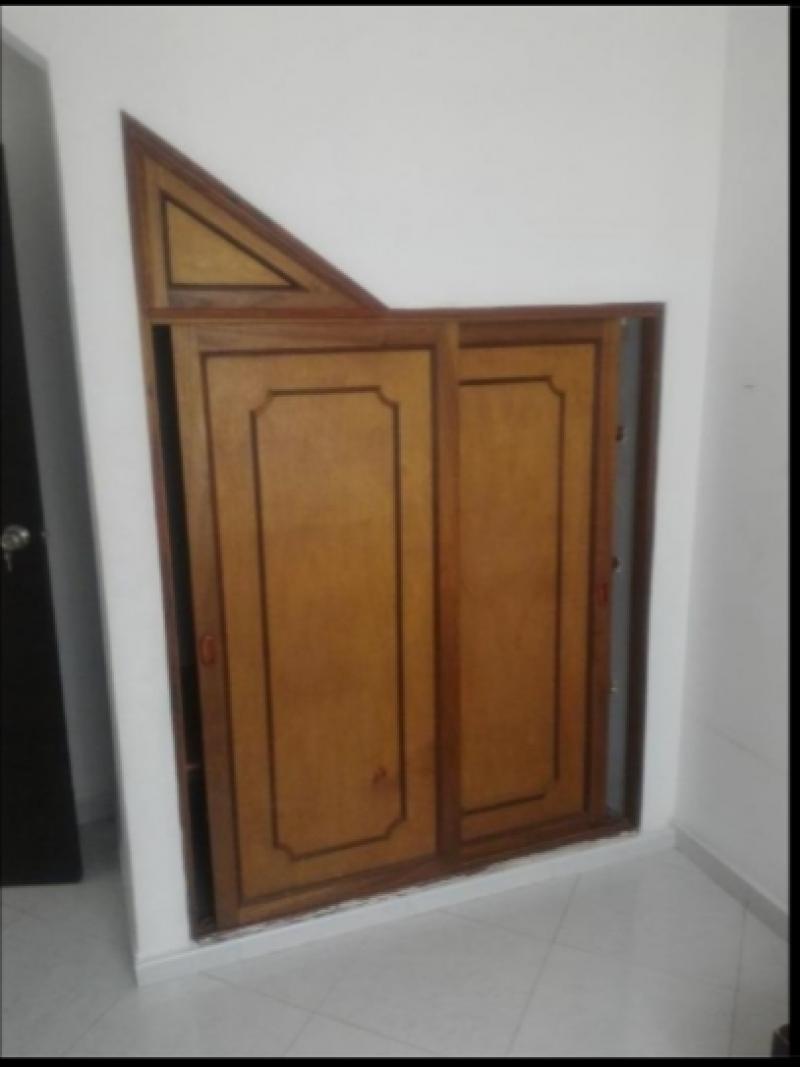 Imagen https://pictures.domus.la/inmobiliaria_301/87742_13_59266300.jpg