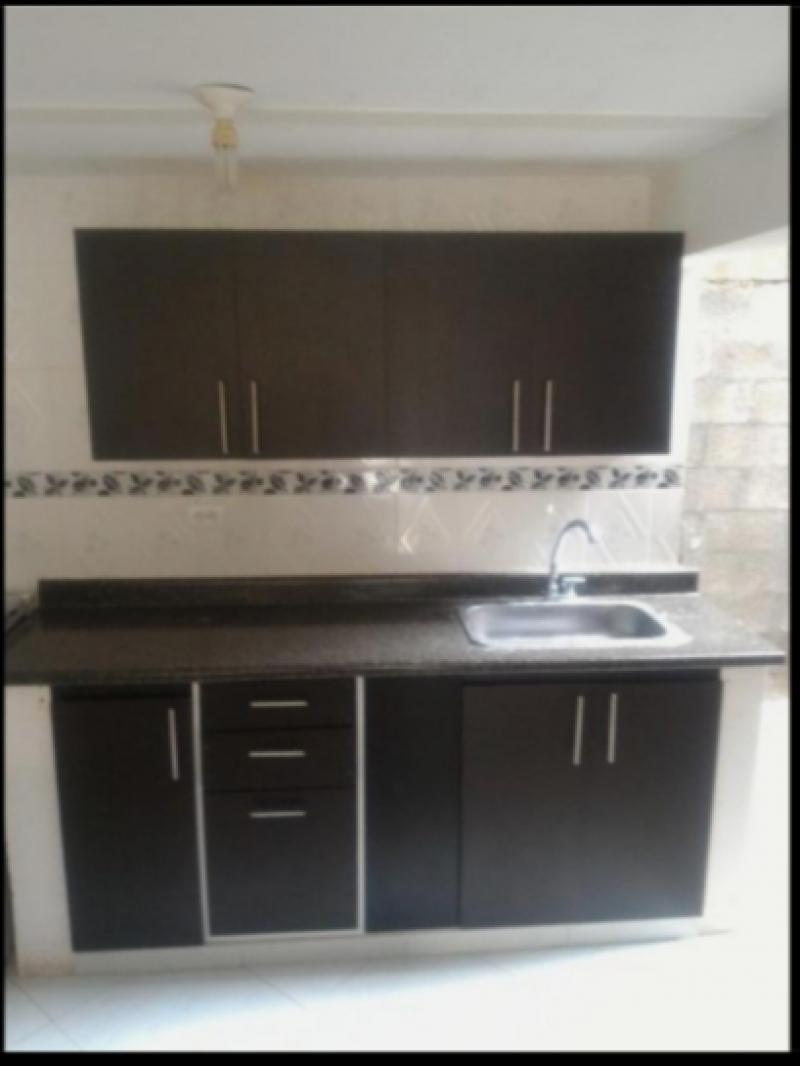 Imagen https://pictures.domus.la/inmobiliaria_301/87742_2_67780617.jpg