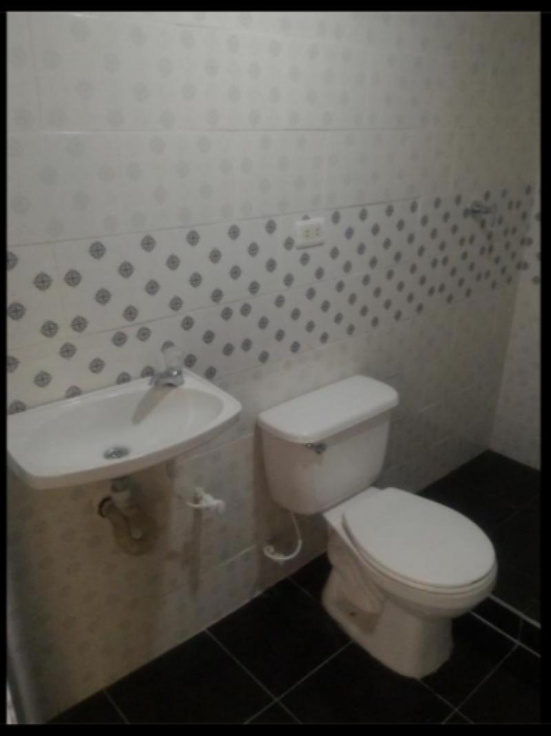 Imagen https://pictures.domus.la/inmobiliaria_301/87742_5_52362665.jpg