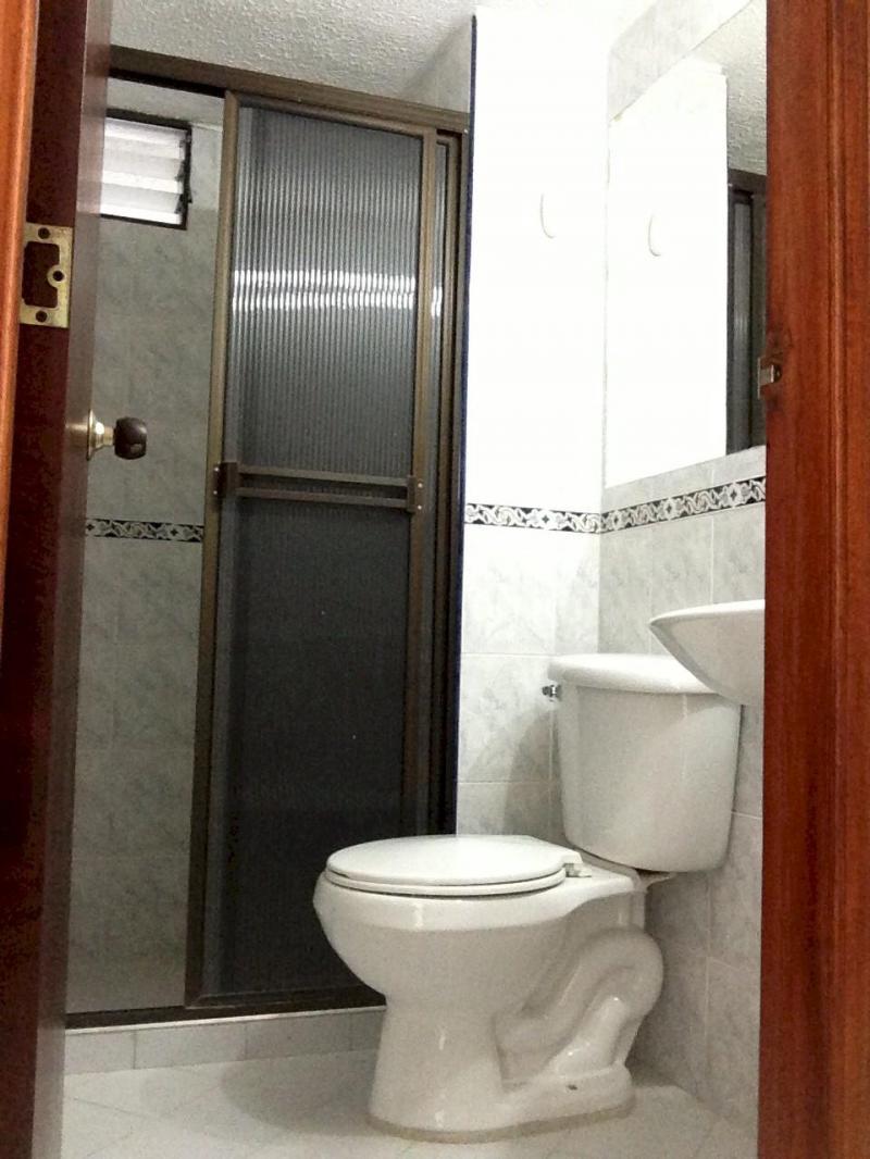 Imagen https://pictures.domus.la/inmobiliaria_301/87759_10_99001704.jpg