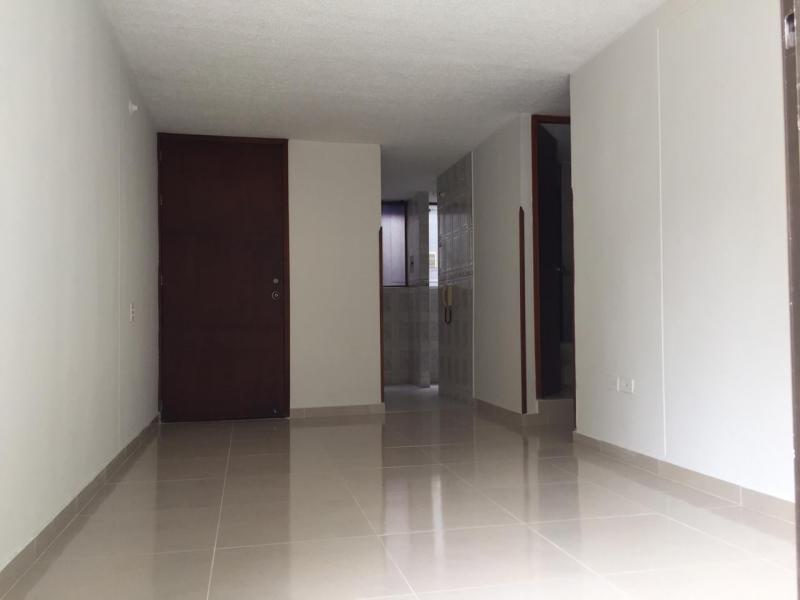 Imagen https://pictures.domus.la/inmobiliaria_301/87759_16_78618273.jpg