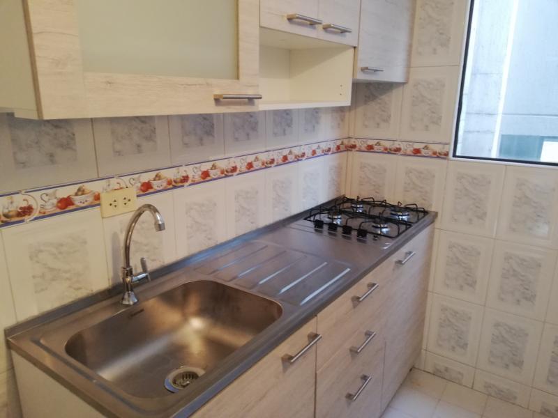 Imagen https://pictures.domus.la/inmobiliaria_301/87759_22_21357637.jpg