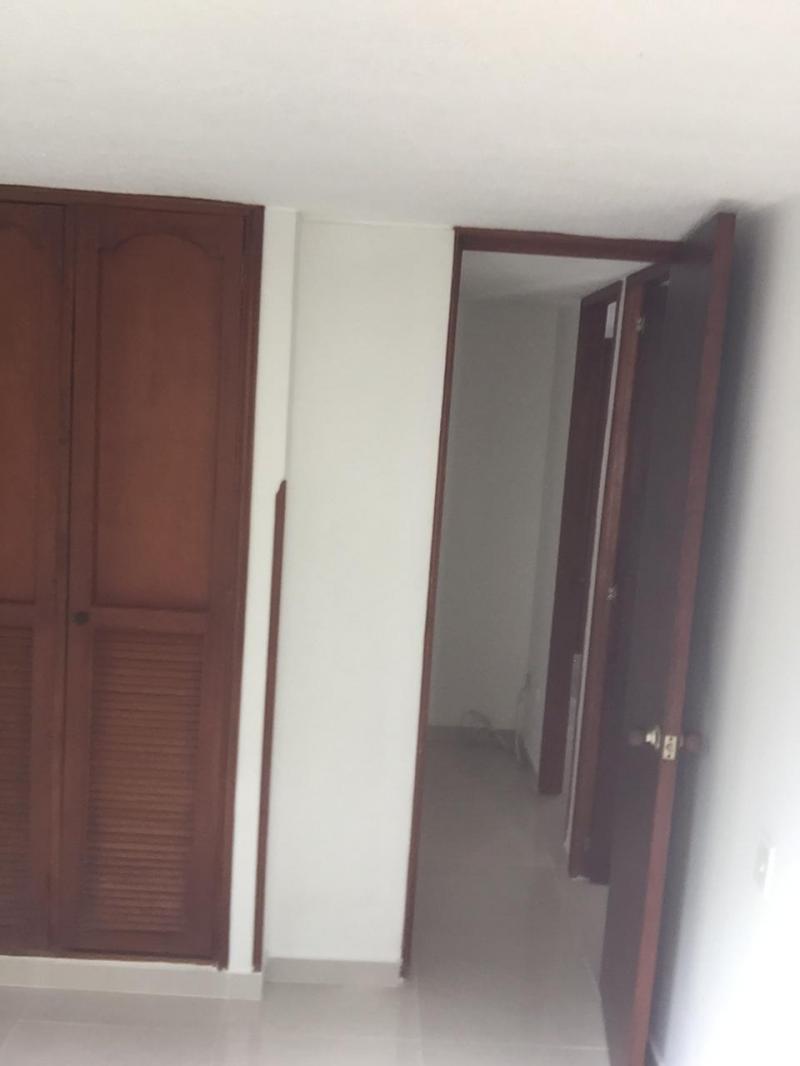 Imagen https://pictures.domus.la/inmobiliaria_301/87759_5_137996.jpg