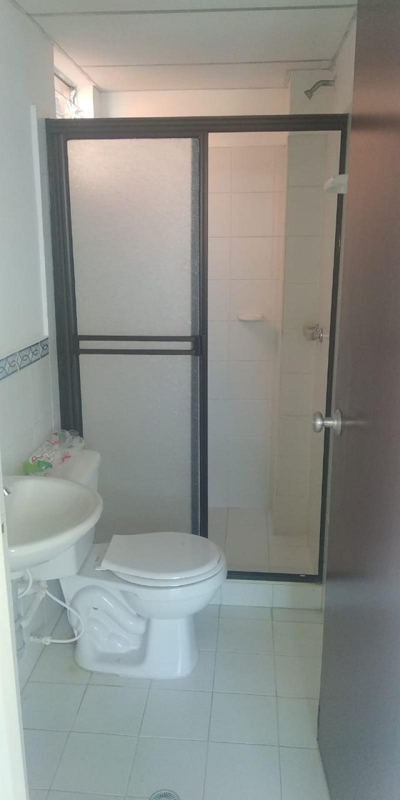 Imagen https://pictures.domus.la/inmobiliaria_301/87785_10_17111834.jpeg