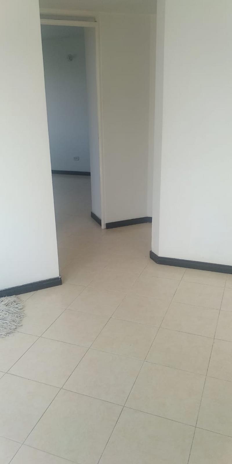 Imagen https://pictures.domus.la/inmobiliaria_301/87785_11_78939587.jpeg