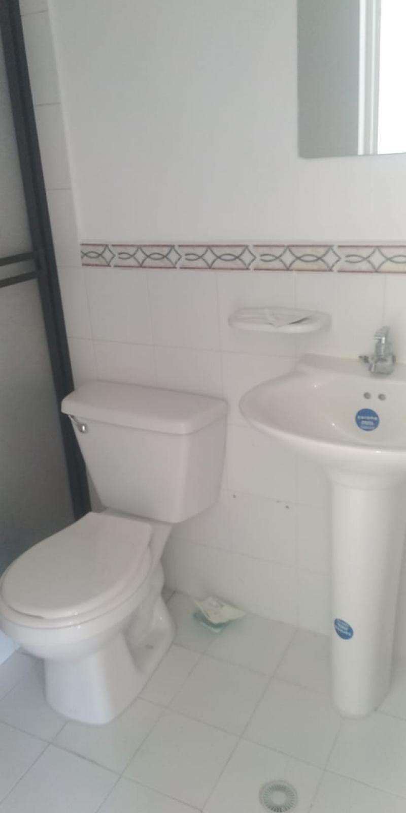 Imagen https://pictures.domus.la/inmobiliaria_301/87785_13_34934118.jpeg