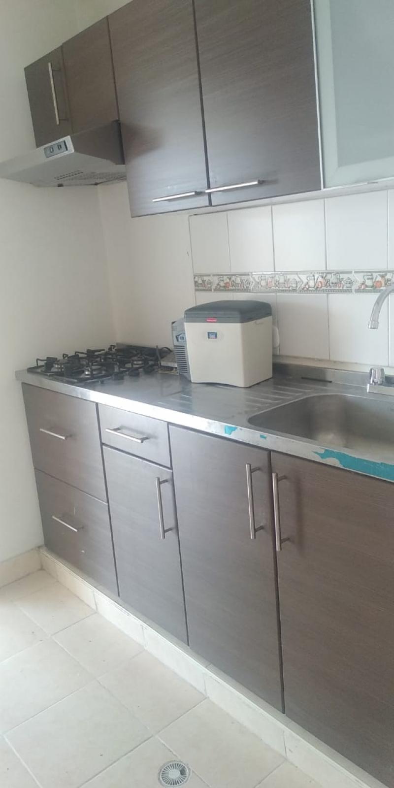 Imagen https://pictures.domus.la/inmobiliaria_301/87785_15_19691511.jpeg