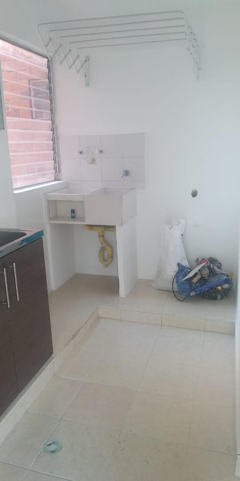 Imagen https://pictures.domus.la/inmobiliaria_301/87785_17_29187032.jpeg
