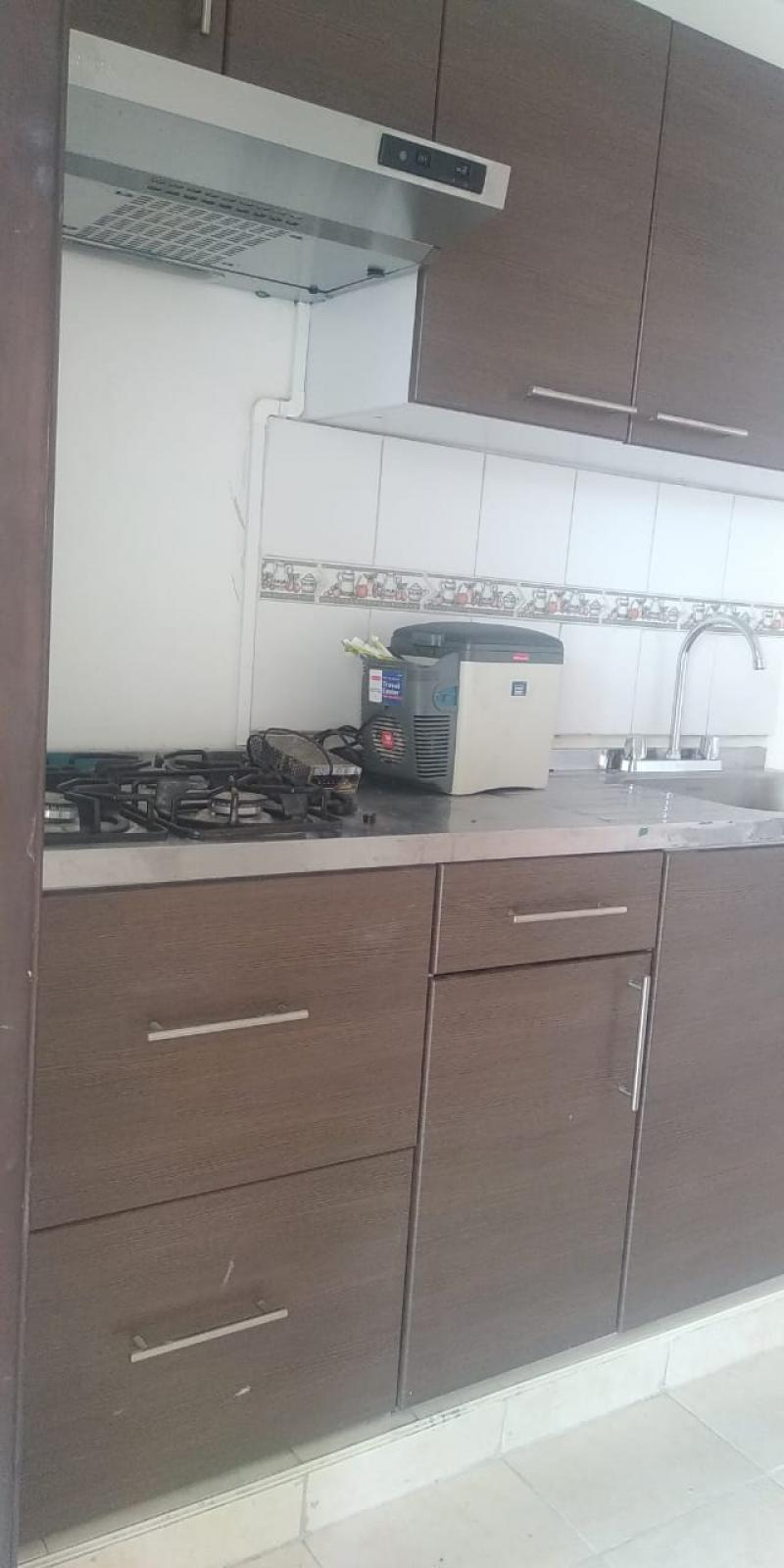 Imagen https://pictures.domus.la/inmobiliaria_301/87785_19_87549526.jpeg