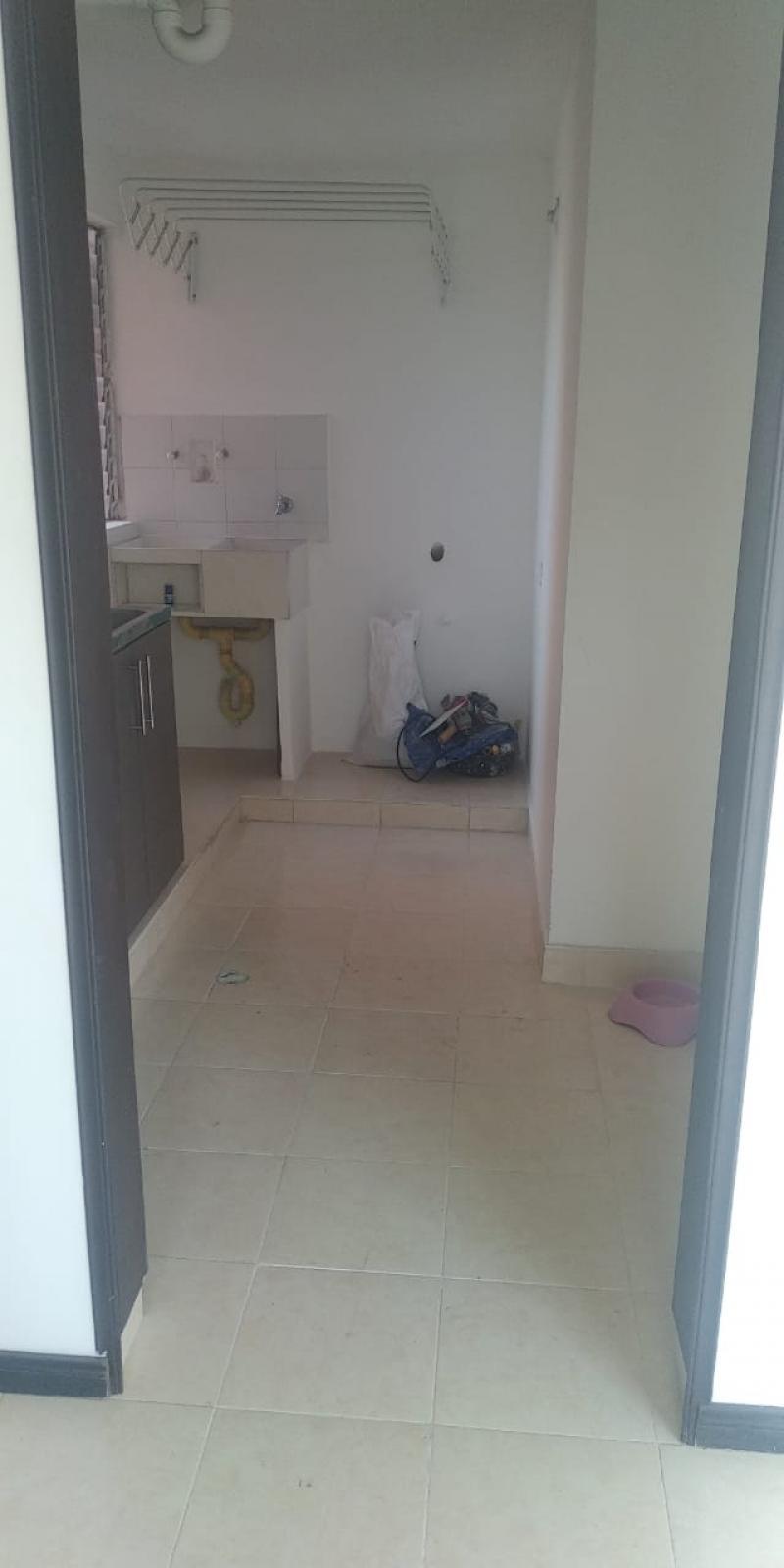 Imagen https://pictures.domus.la/inmobiliaria_301/87785_21_13890309.jpeg
