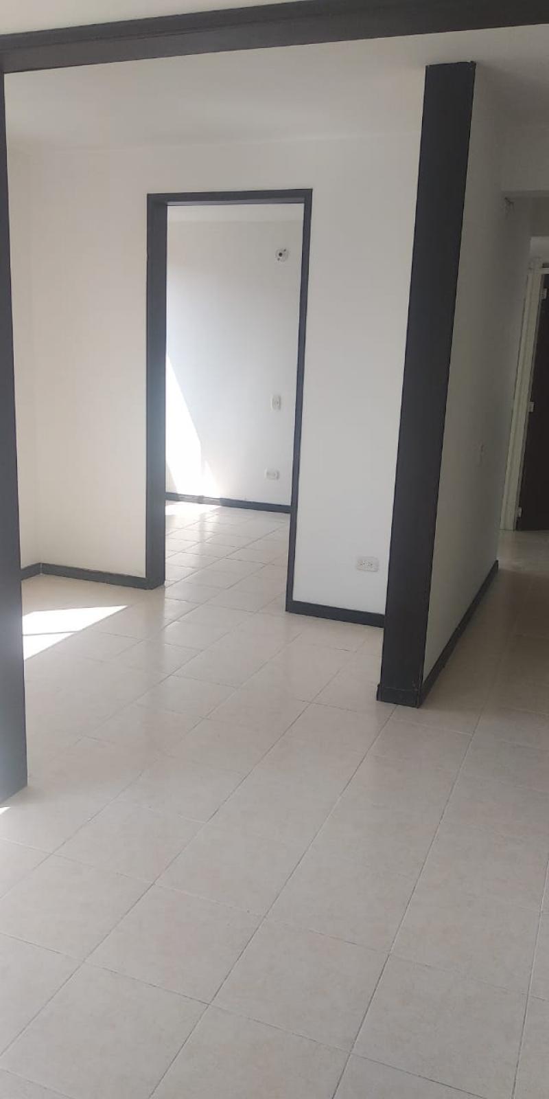 Imagen https://pictures.domus.la/inmobiliaria_301/87785_26_80710690.jpeg