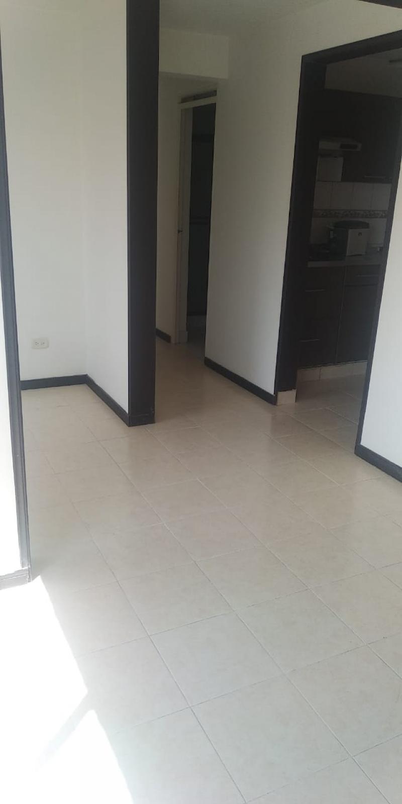 Imagen https://pictures.domus.la/inmobiliaria_301/87785_28_118717077.jpeg