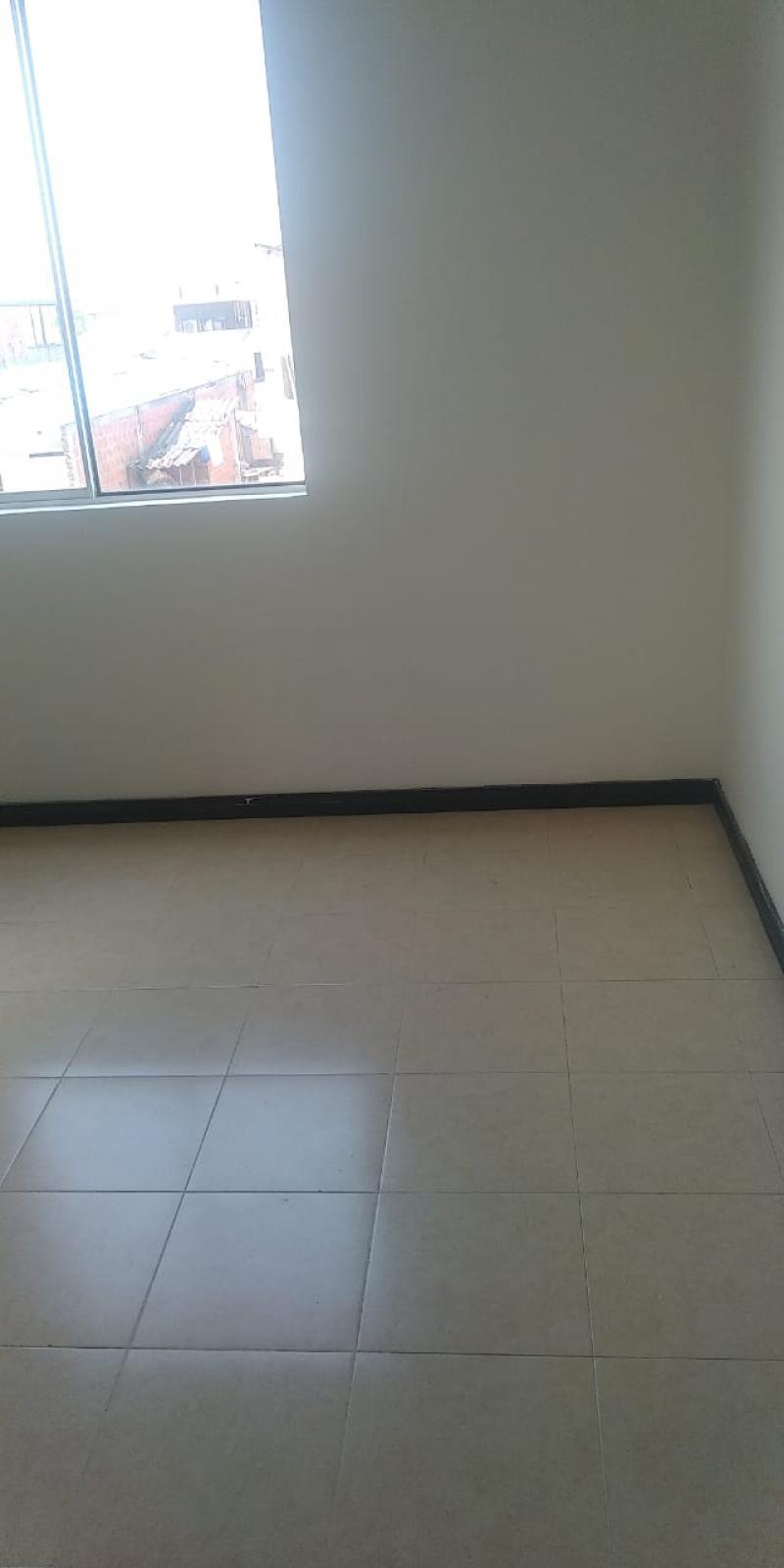 Imagen https://pictures.domus.la/inmobiliaria_301/87785_4_67633174.jpeg