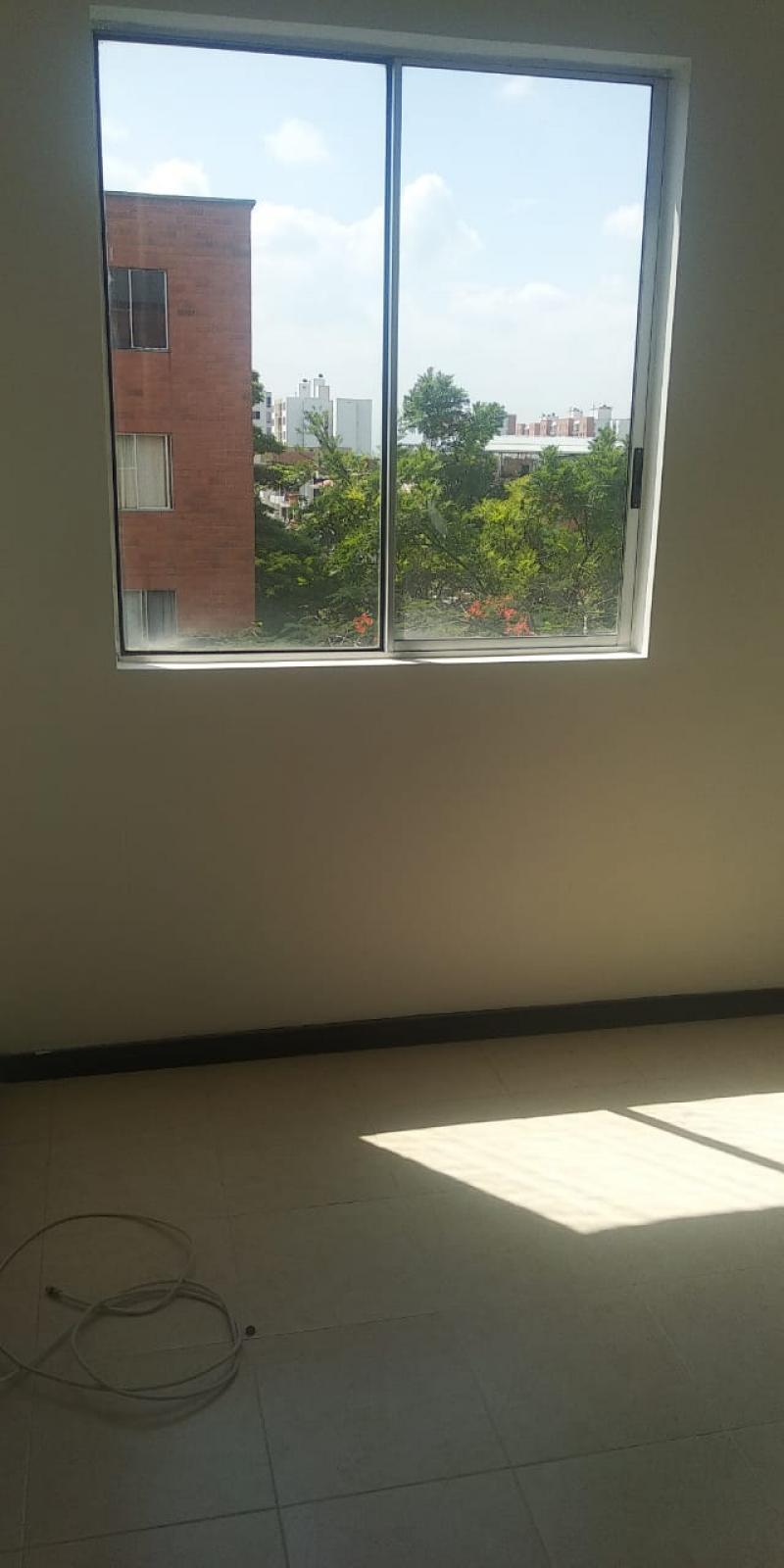 Imagen https://pictures.domus.la/inmobiliaria_301/87785_6_92668548.jpeg