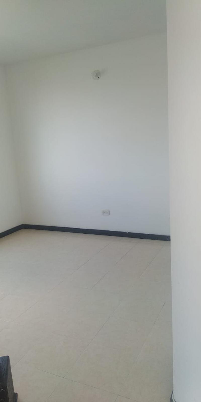 Imagen https://pictures.domus.la/inmobiliaria_301/87785_7_102447856.jpeg