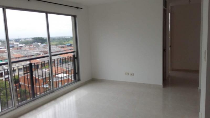 Imagen https://pictures.domus.la/inmobiliaria_301/87810_2_108595667.jpg