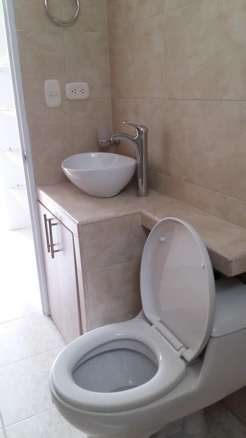 Imagen https://pictures.domus.la/inmobiliaria_301/87810_7_82612961.jpg