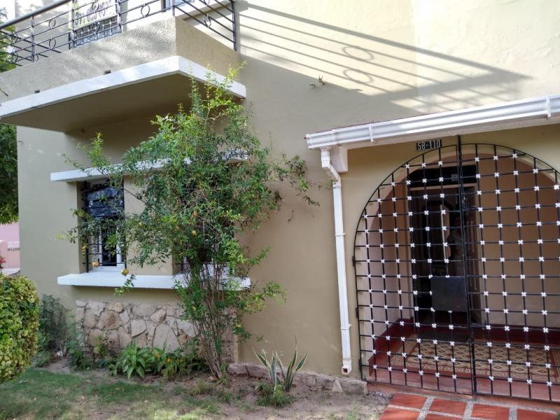 Casa en Bellavista