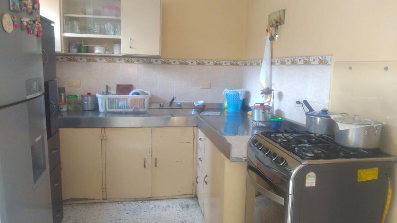Imagen https://pictures.domus.la/inmobiliaria_301/87852_10_106501585.jpg