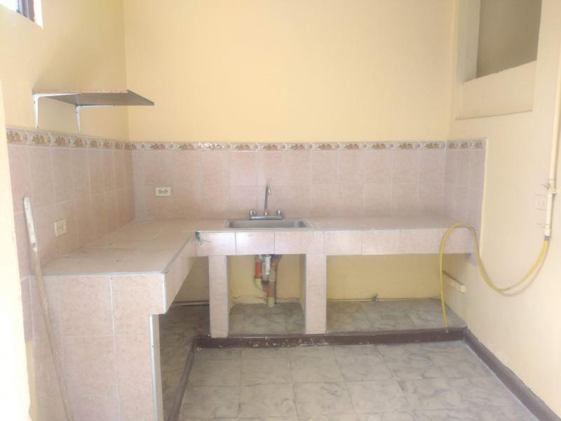 Imagen https://pictures.domus.la/inmobiliaria_301/87852_17_50676701.jpg