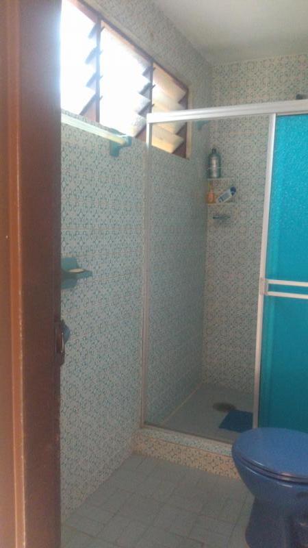 Imagen https://pictures.domus.la/inmobiliaria_301/87852_5_47022681.jpg