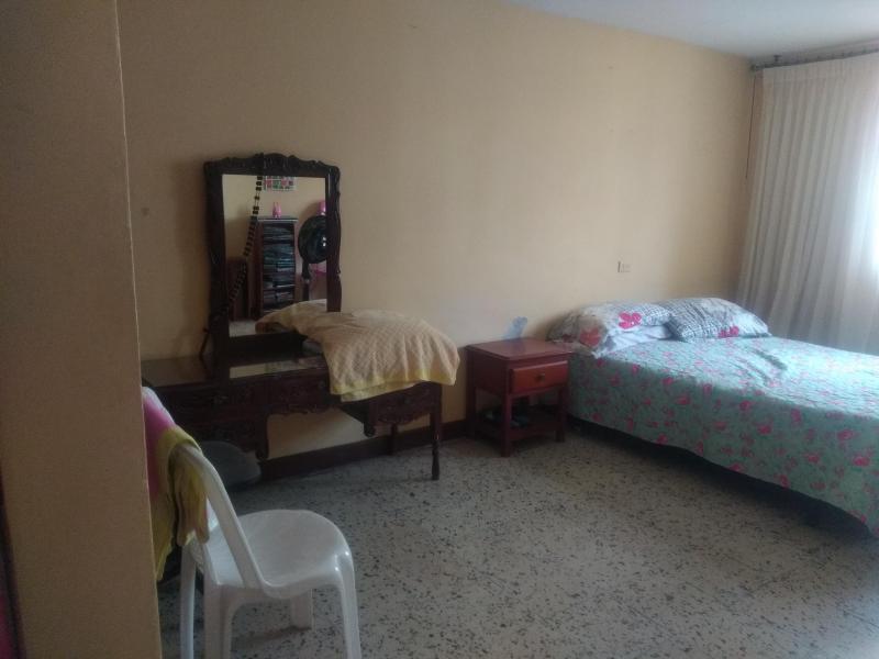 Imagen https://pictures.domus.la/inmobiliaria_301/87852_7_62582264.jpg