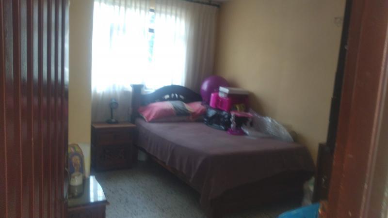 Imagen https://pictures.domus.la/inmobiliaria_301/87852_9_82357362.jpg