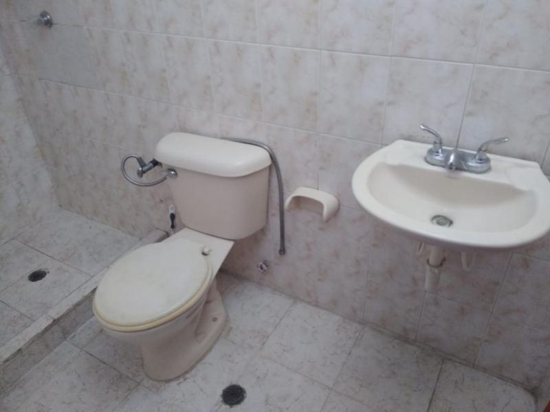 Imagen https://pictures.domus.la/inmobiliaria_301/87855_10_75297329.jpeg