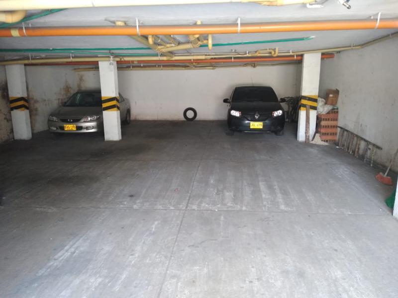 Imagen https://pictures.domus.la/inmobiliaria_301/87855_11_5825171.jpeg