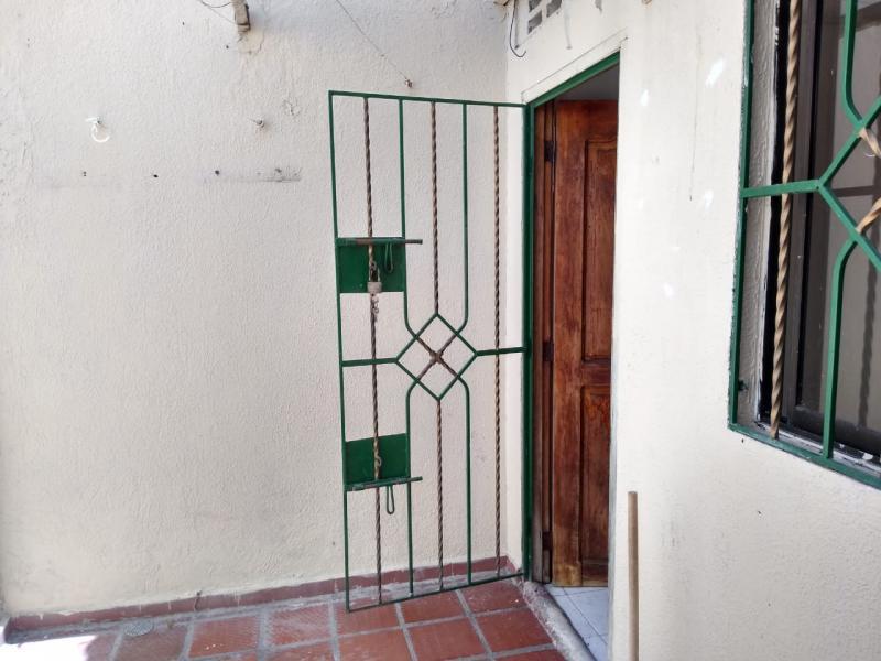 Imagen https://pictures.domus.la/inmobiliaria_301/87855_12_25121883.jpeg