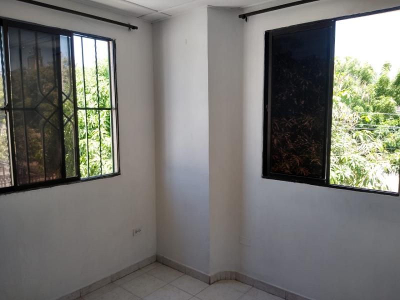 Imagen https://pictures.domus.la/inmobiliaria_301/87855_13_111597488.jpeg