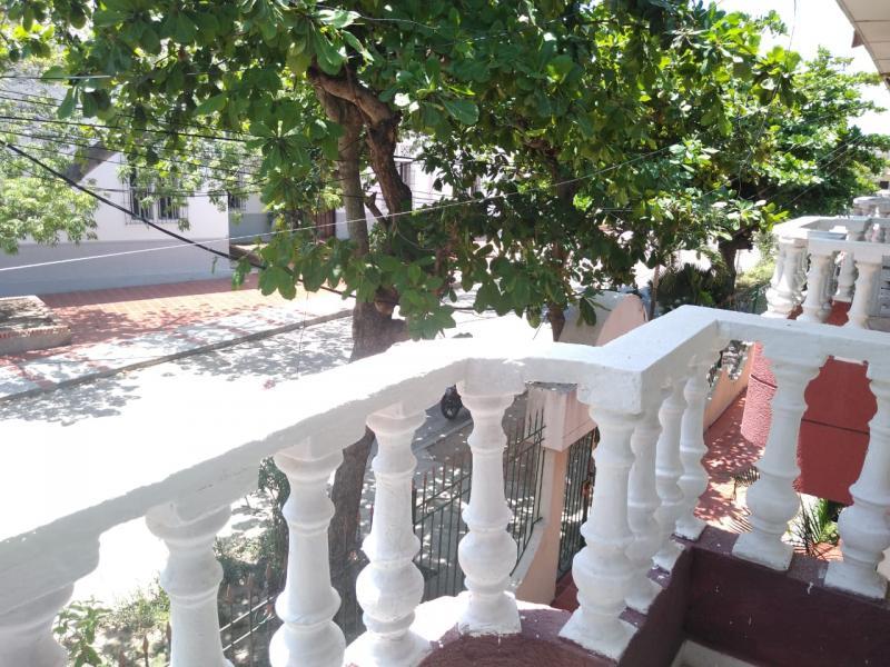Imagen https://pictures.domus.la/inmobiliaria_301/87855_14_44538574.jpeg
