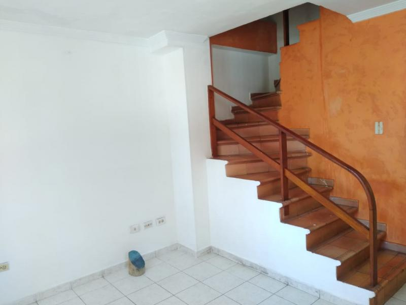 Imagen https://pictures.domus.la/inmobiliaria_301/87855_15_74334982.jpeg