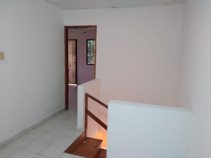 Imagen https://pictures.domus.la/inmobiliaria_301/87855_16_80292514.jpeg