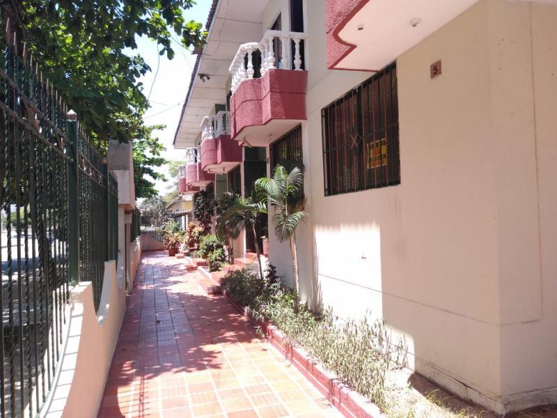 Imagen https://pictures.domus.la/inmobiliaria_301/87855_17_16815114.jpeg