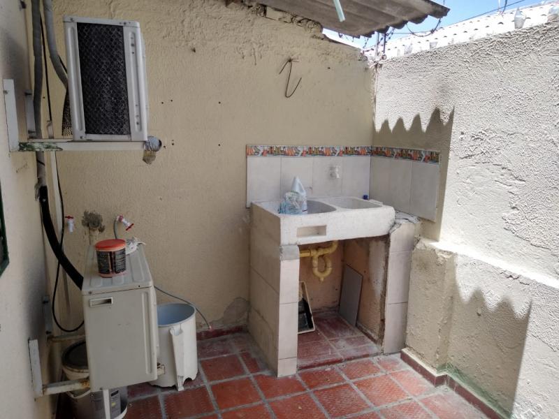 Imagen https://pictures.domus.la/inmobiliaria_301/87855_24_47998023.jpeg