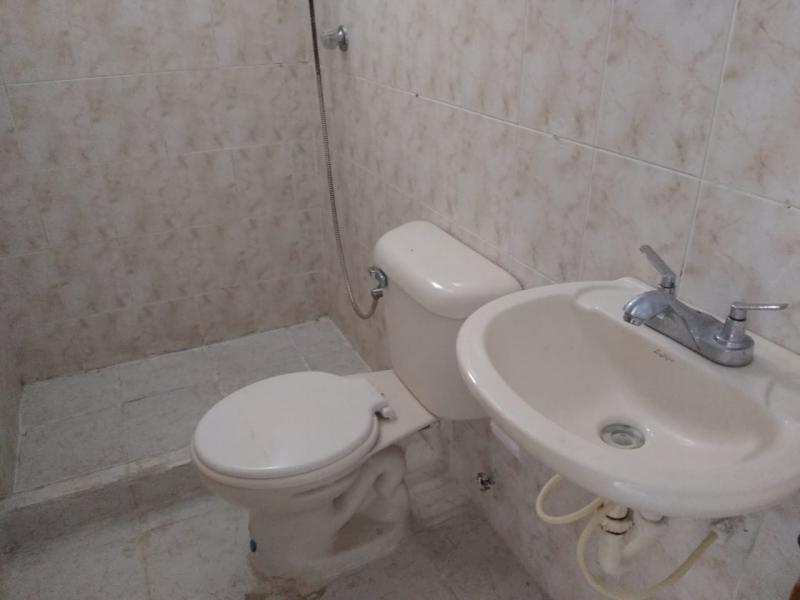 Imagen https://pictures.domus.la/inmobiliaria_301/87855_27_110508599.jpeg
