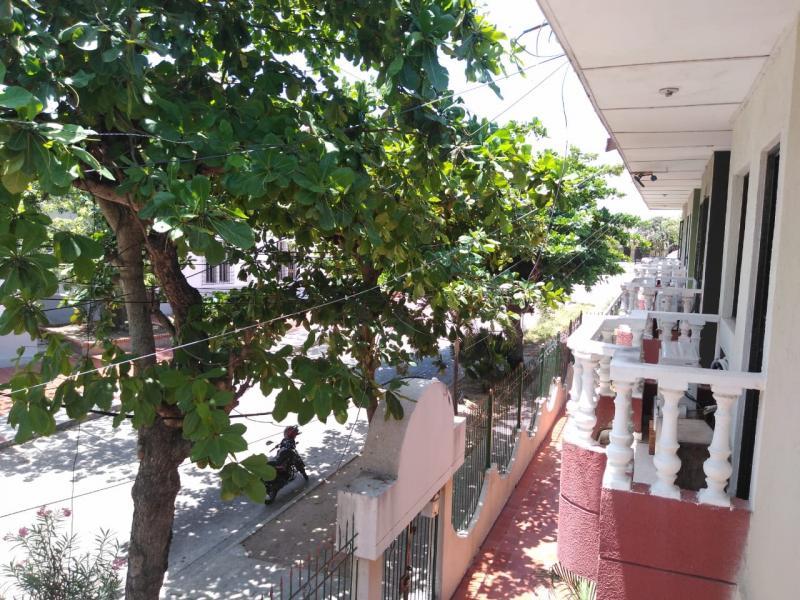 Imagen https://pictures.domus.la/inmobiliaria_301/87855_2_89637450.jpeg