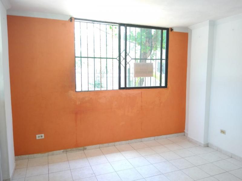 Imagen https://pictures.domus.la/inmobiliaria_301/87855_3_105861006.jpeg