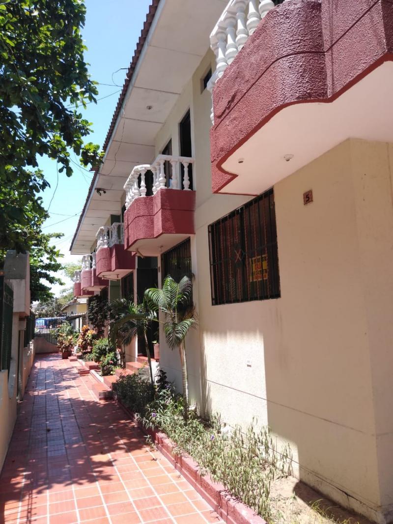 Imagen https://pictures.domus.la/inmobiliaria_301/87855_4_100767050.jpeg