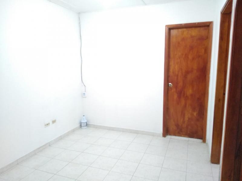 Imagen https://pictures.domus.la/inmobiliaria_301/87855_6_77826982.jpeg