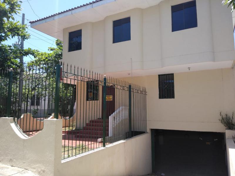 Imagen https://pictures.domus.la/inmobiliaria_301/87855_8_92707002.jpeg