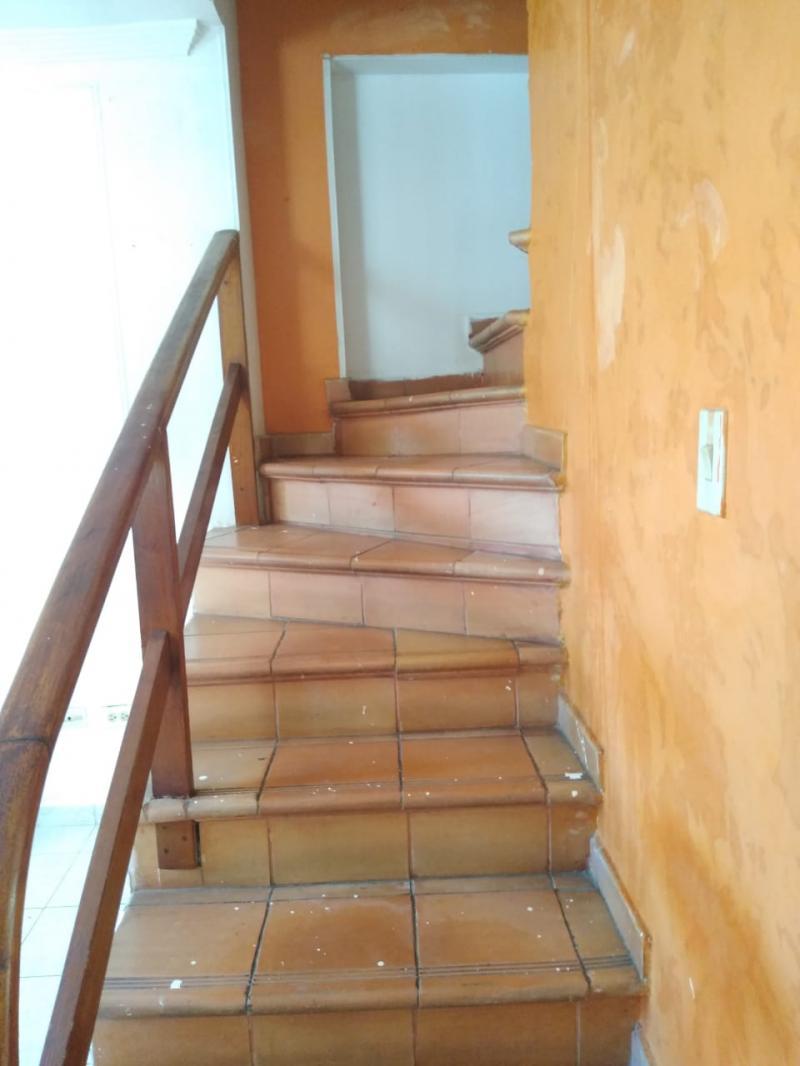 Imagen https://pictures.domus.la/inmobiliaria_301/87855_9_45198993.jpeg